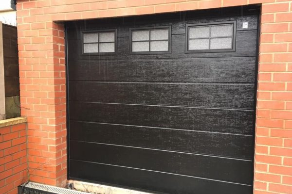 Garage Doors Stockport Garage Doors Stockport