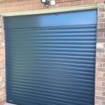 Garage Doors Stockport Garage Door Types