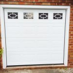 Garage Doors Stockport Garage Doors